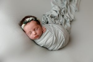 workshop-newbornfotografie-byaman
